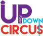 Up Side Down Circus